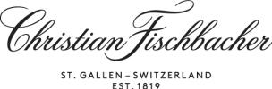 christian-fischbacher-logo2x